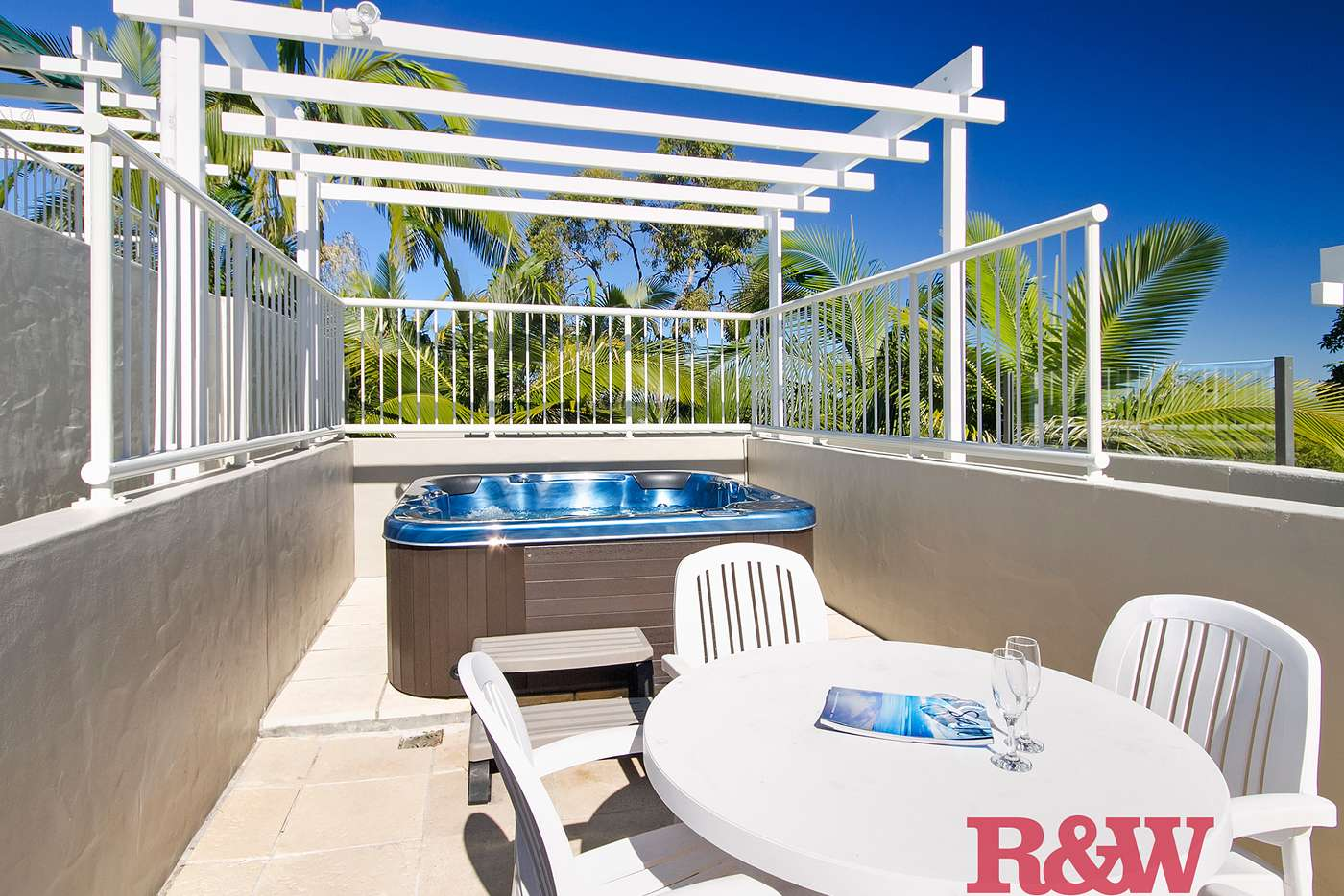 Seventh view of Homely unit listing, 118/16 Noosa Drive, Noosa Heads QLD 4567