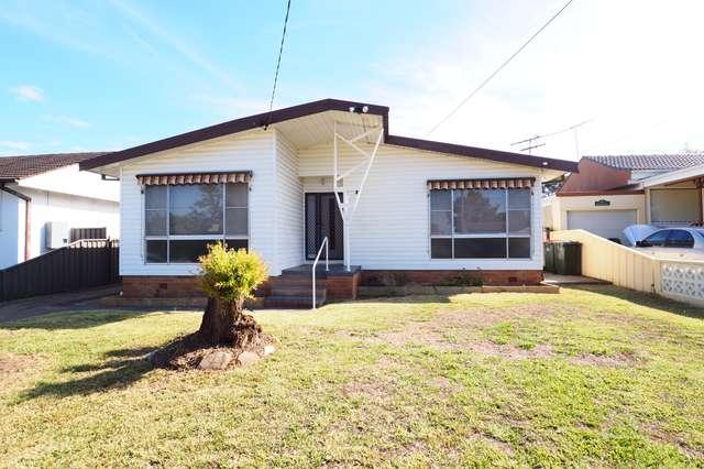 8 Annette Street, Cabramatta West NSW 2166