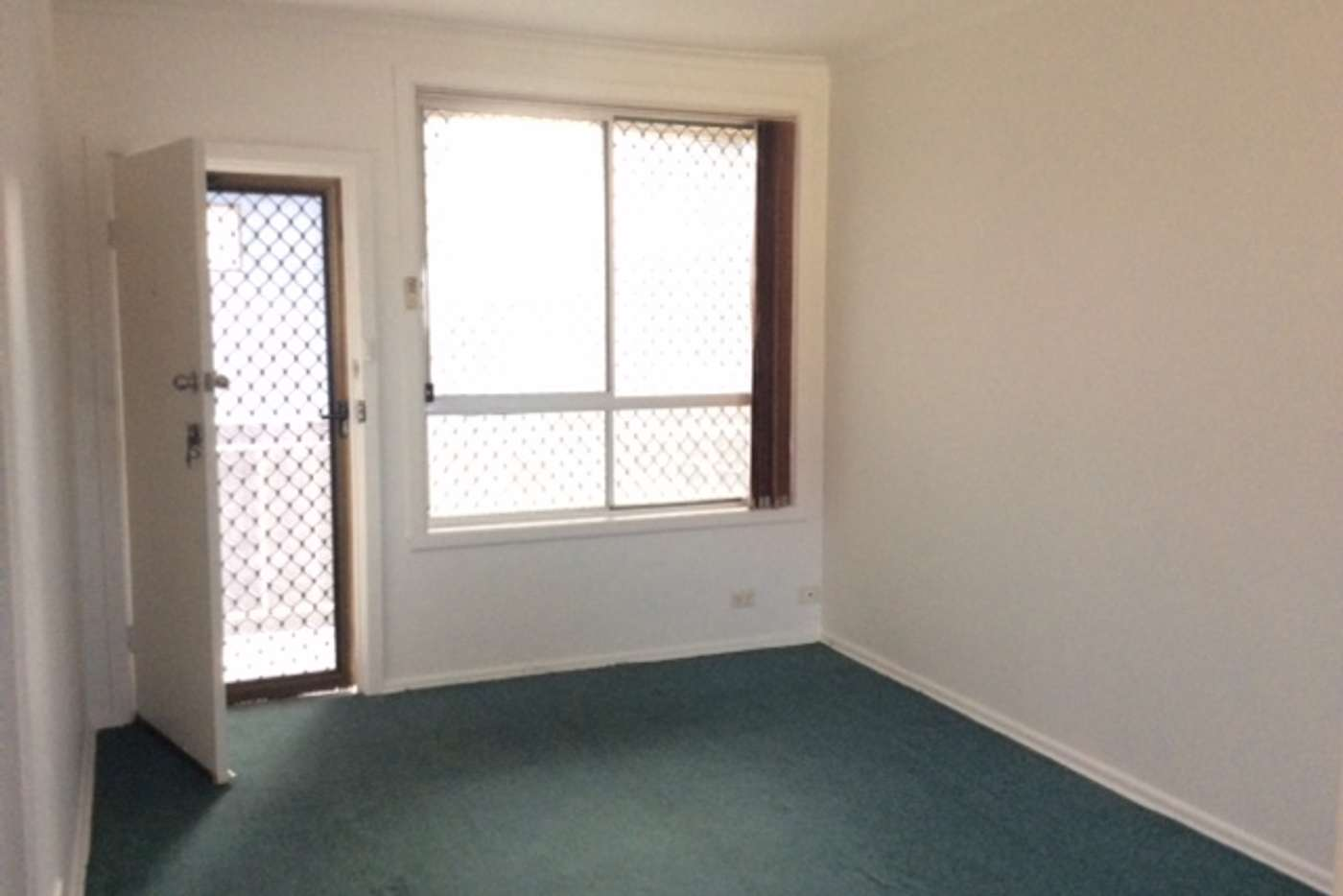 Main view of Homely flat listing, 23/697 Barkly Street, Footscray VIC 3011