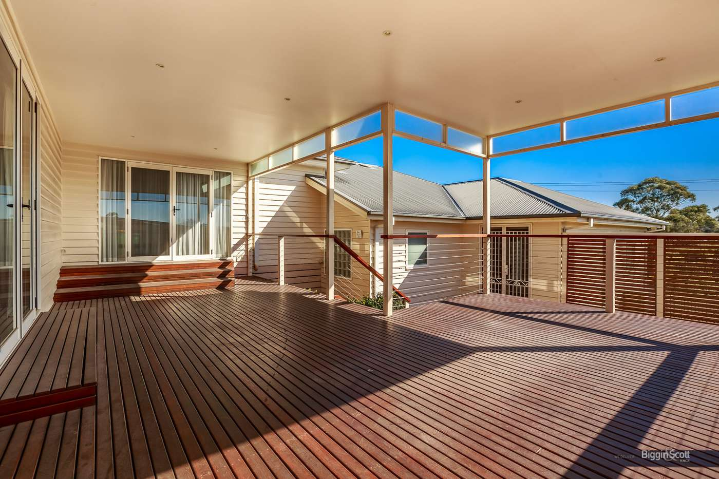 Leased House 18 Anderson Street, Lilydale, VIC 3140 - Homely