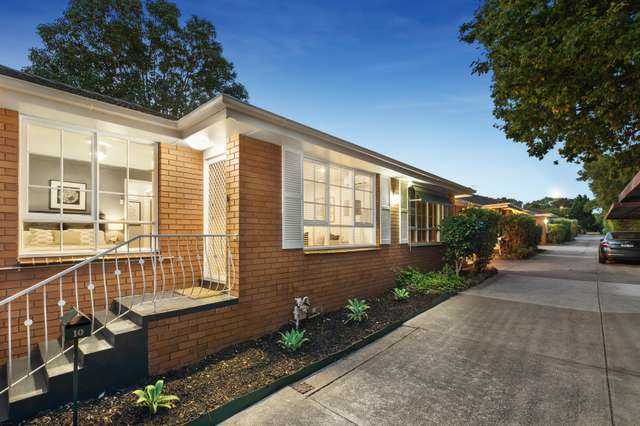 10/182 Weatherall Road