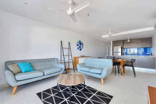909/12 Harvey Street, Darwin City NT 800
