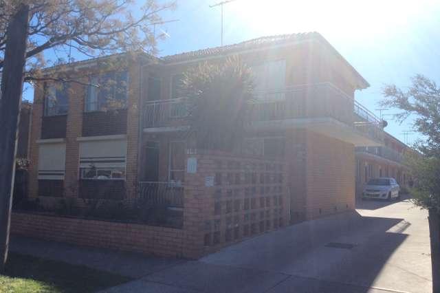 14/146 Rupert Street, West Footscray VIC 3012