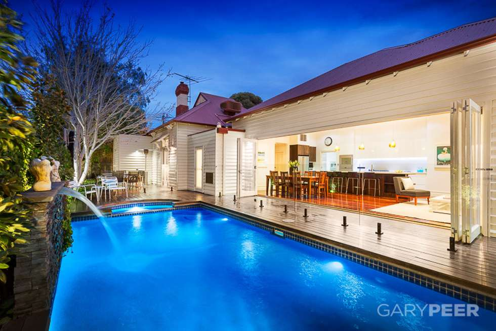 Second view of Homely house listing, 138 Neerim Road, Caulfield East VIC 3145