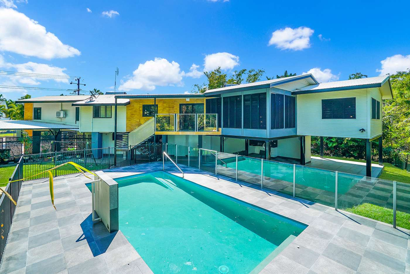 Main view of Homely house listing, 26 Packard Street, Larrakeyah NT 820