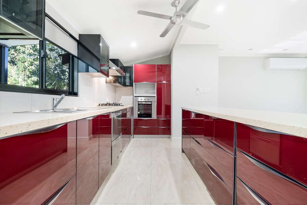 Third view of Homely house listing, 26 Packard Street, Larrakeyah NT 820