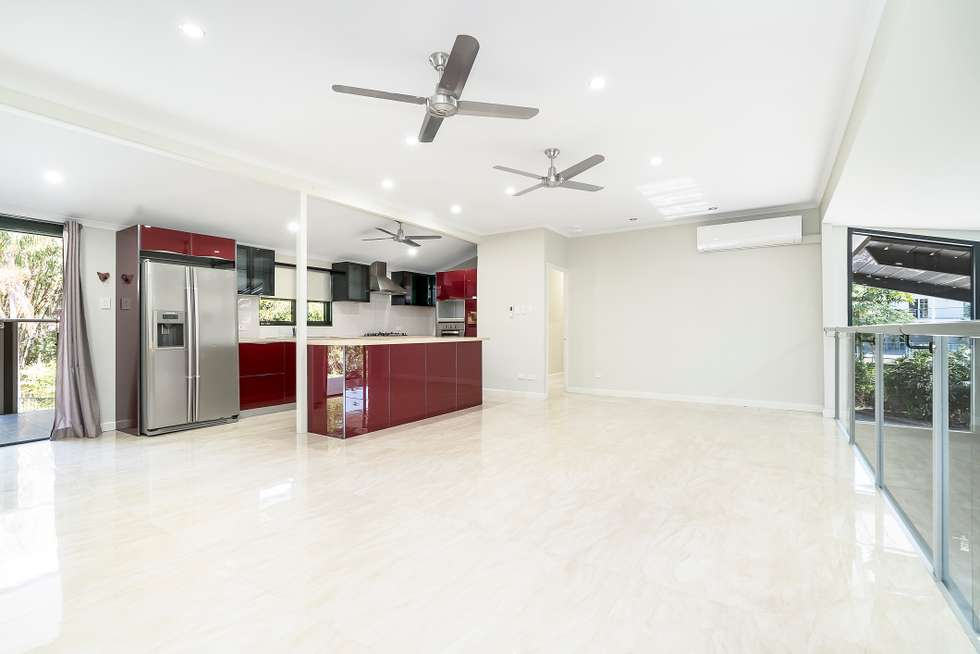 Fourth view of Homely house listing, 26 Packard Street, Larrakeyah NT 820