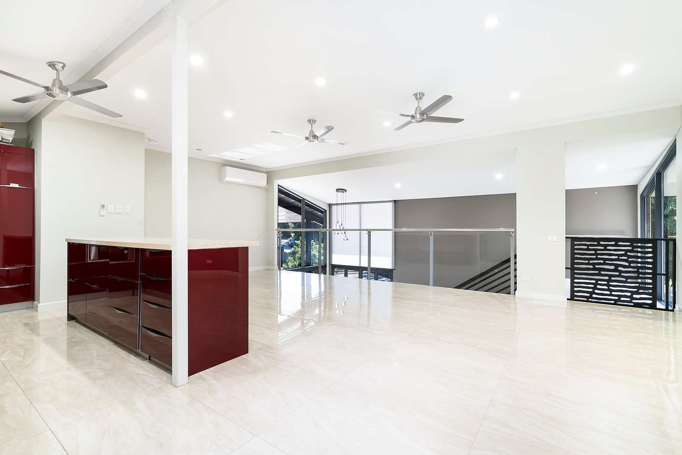 Sixth view of Homely house listing, 26 Packard Street, Larrakeyah NT 820
