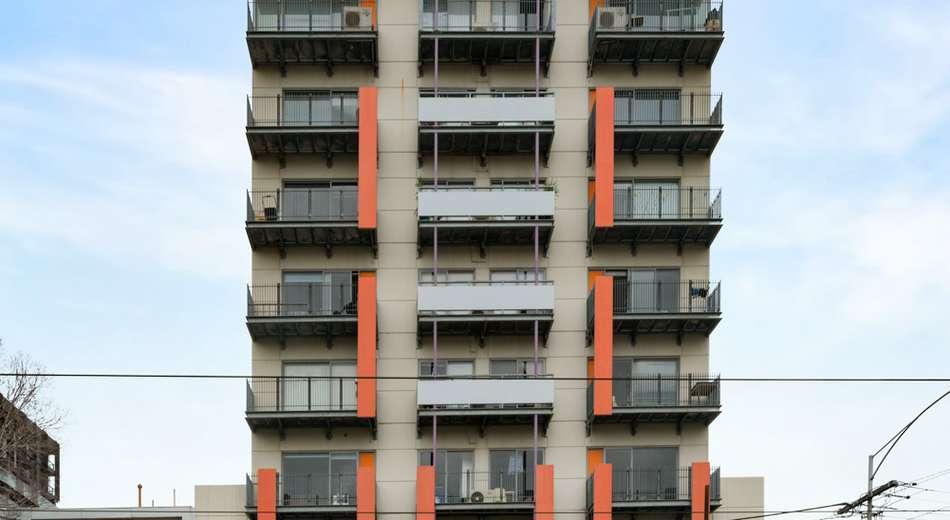 211/570 Swanston Street, Carlton VIC 3053