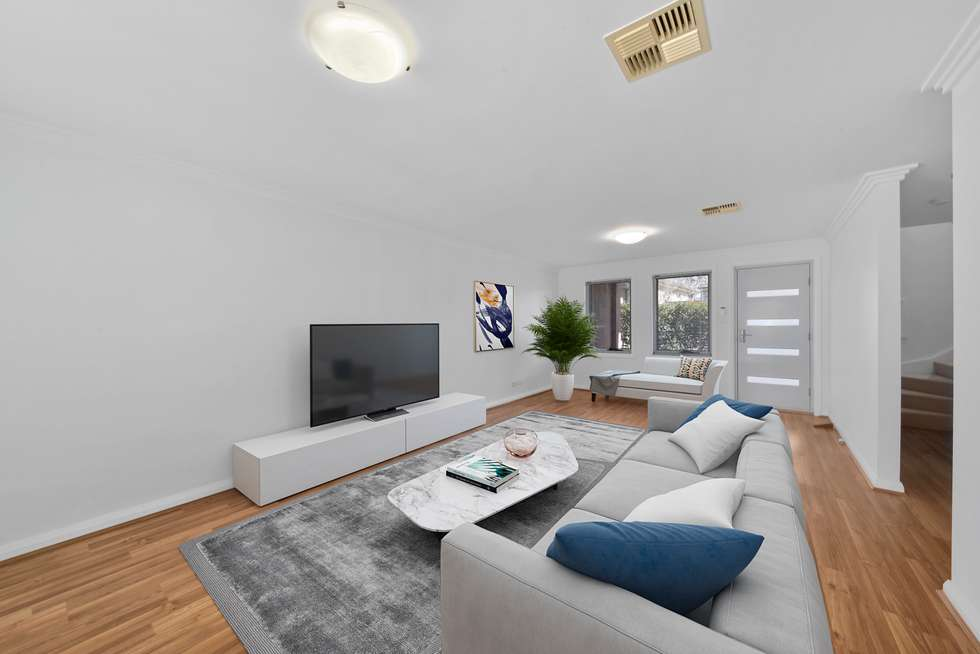 Second view of Homely house listing, 33 Santana Road, Campbelltown NSW 2560