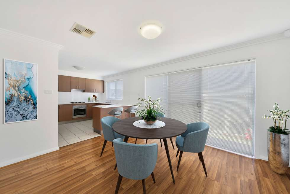 Third view of Homely house listing, 33 Santana Road, Campbelltown NSW 2560