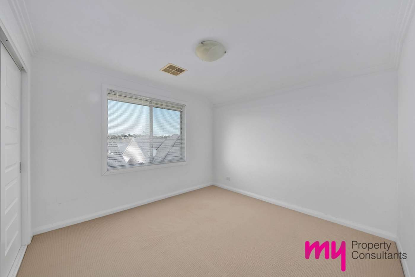 Sixth view of Homely house listing, 33 Santana Road, Campbelltown NSW 2560