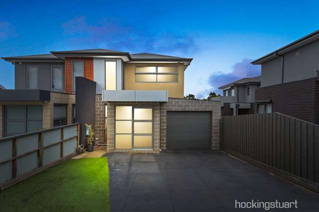 92 Raglan Street, Preston VIC 3072