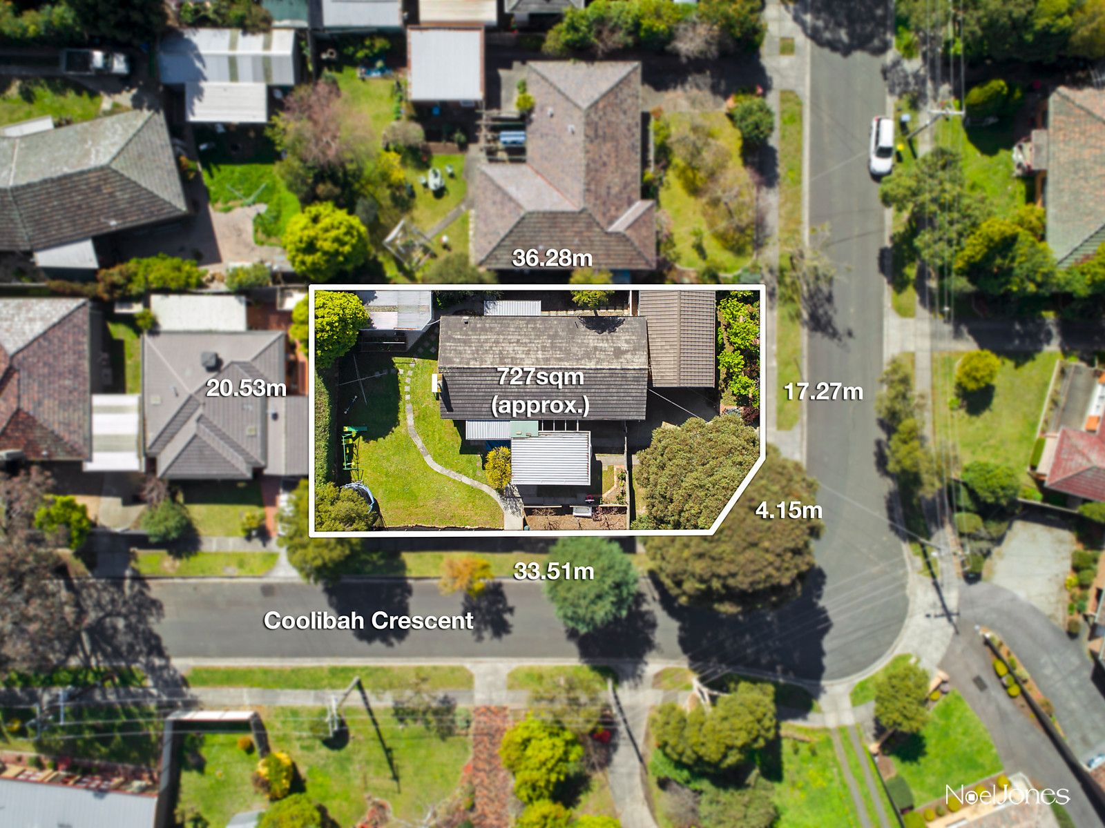 30 Coolibah Crescent
