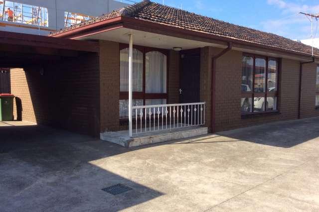 2/50 Eleanor Street, Footscray VIC 3011