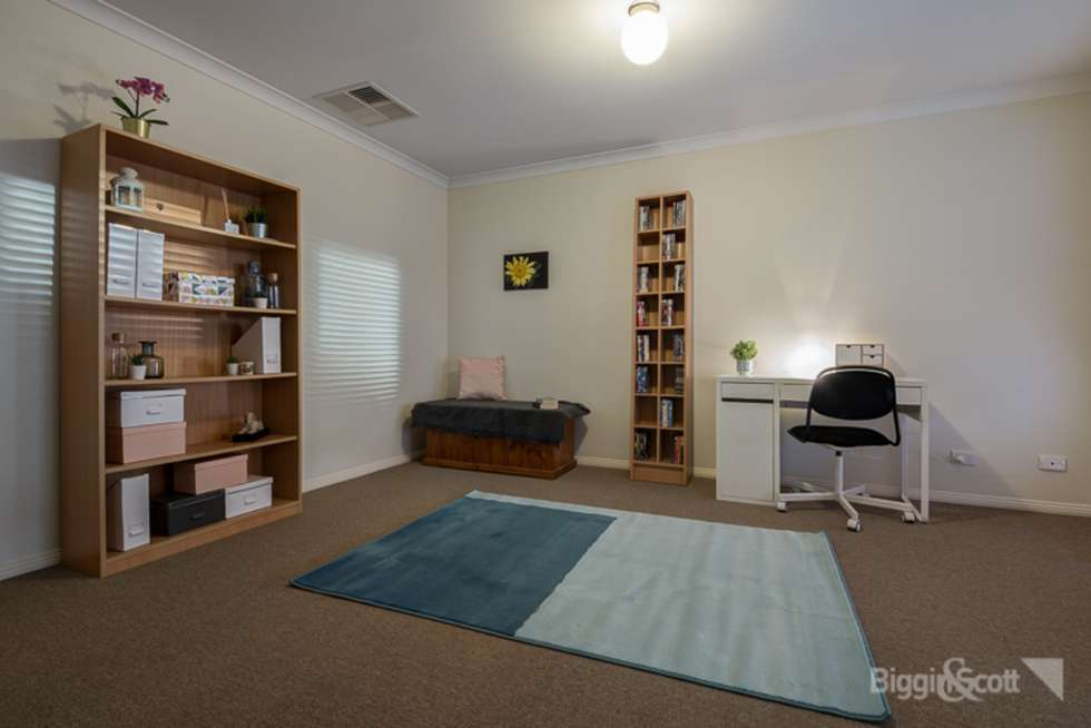 Fourth view of Homely house listing, 56 Elliott Parade, Lynbrook VIC 3975