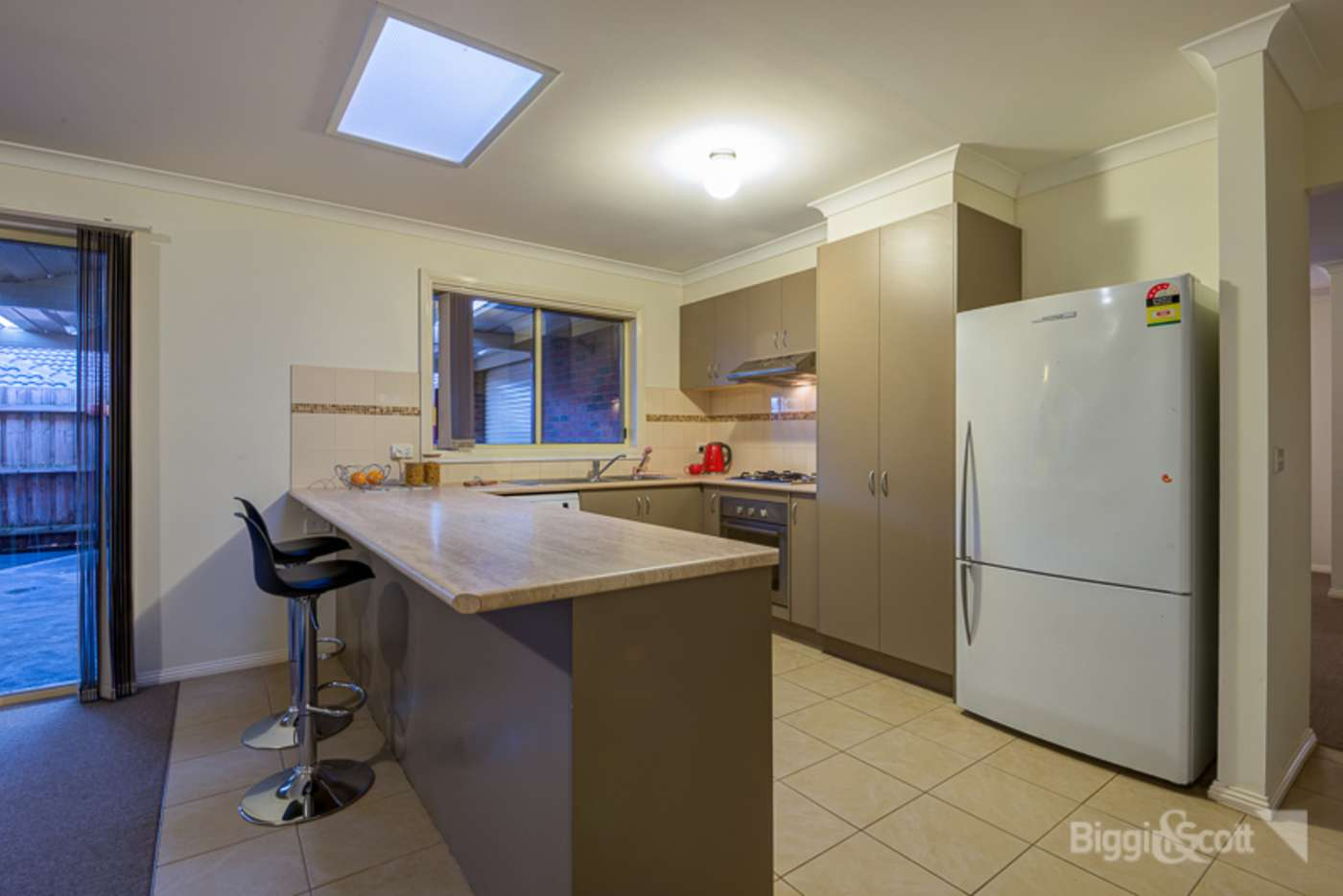 Fifth view of Homely house listing, 56 Elliott Parade, Lynbrook VIC 3975