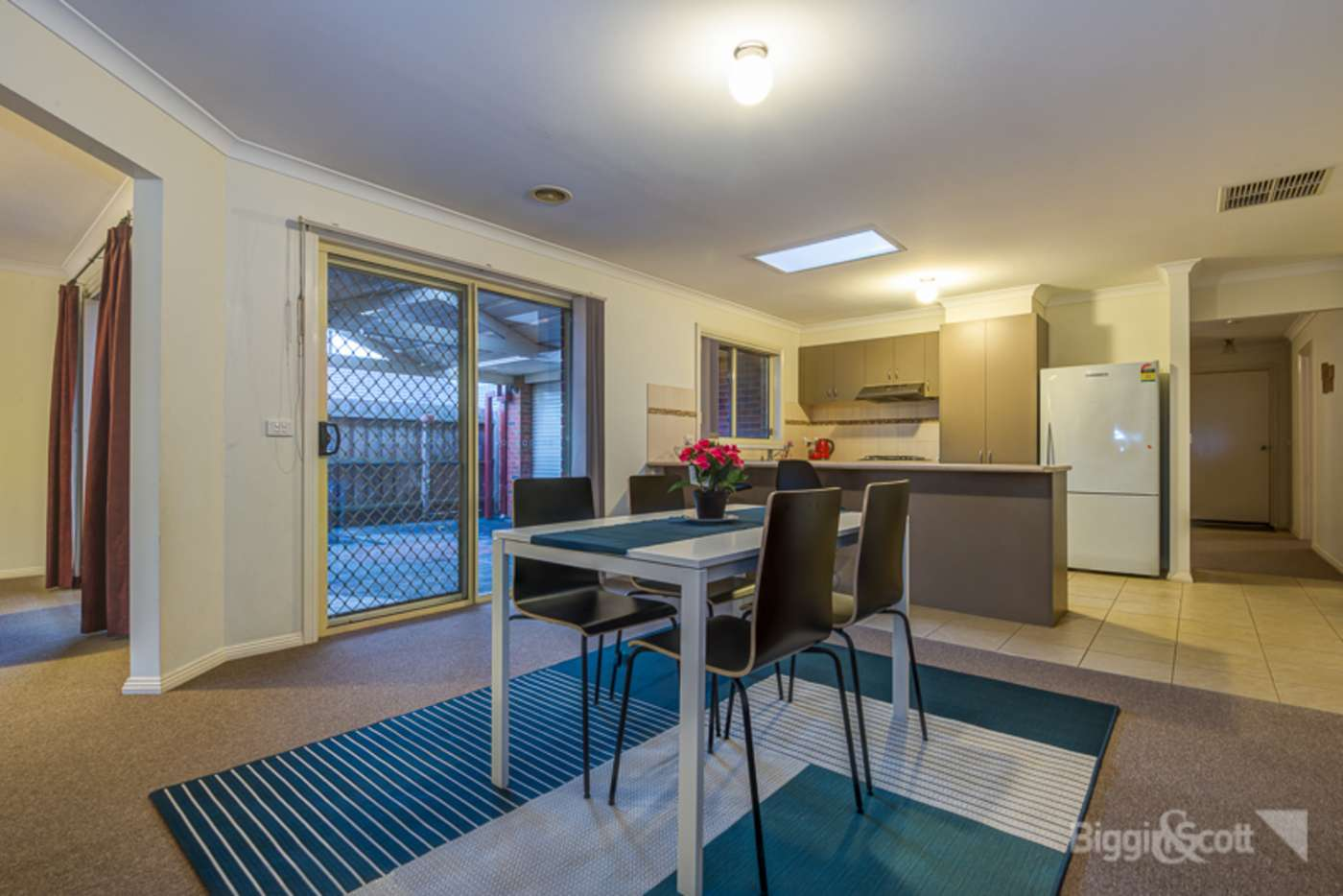 Sixth view of Homely house listing, 56 Elliott Parade, Lynbrook VIC 3975
