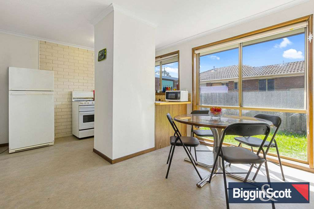 Main view of Homely unit listing, 9/24 Glen Park Road, Bayswater North, VIC 3153