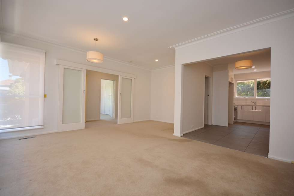 Third view of Homely unit listing, 1/52 Orrong Road, Elsternwick VIC 3185