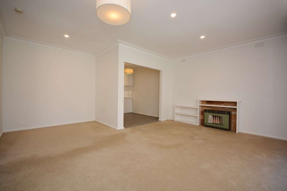 Fourth view of Homely unit listing, 1/52 Orrong Road, Elsternwick VIC 3185