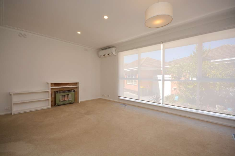Fifth view of Homely unit listing, 1/52 Orrong Road, Elsternwick VIC 3185