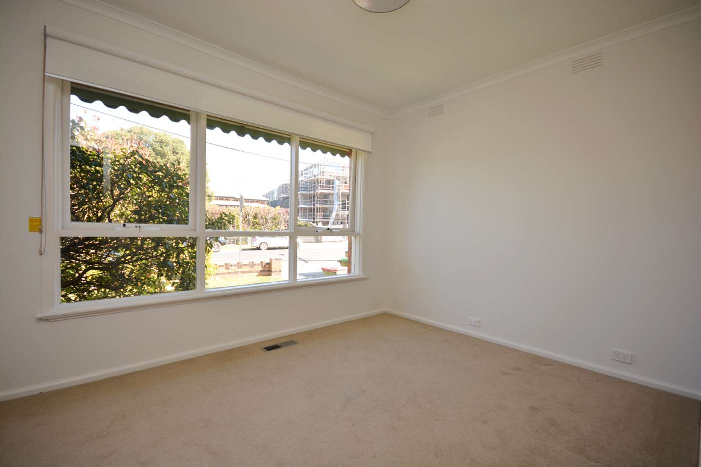 Sixth view of Homely unit listing, 1/52 Orrong Road, Elsternwick VIC 3185