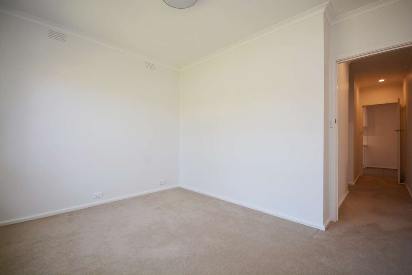 Seventh view of Homely unit listing, 1/52 Orrong Road, Elsternwick VIC 3185