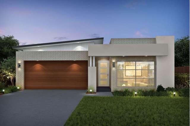 Lot 35/104 Hezlett Road, Kellyville NSW 2155
