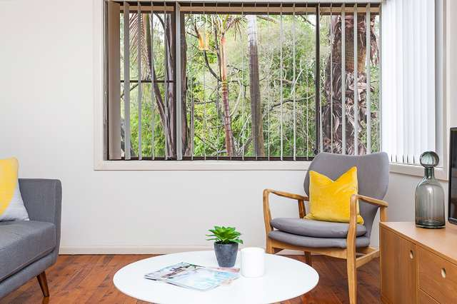 2/10 Highway Avenue, West Wollongong NSW 2500
