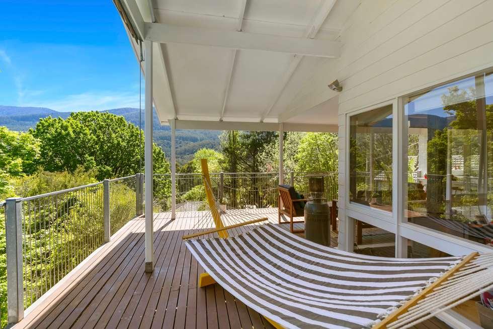 Third view of Homely house listing, 4 Mildura Avenue, Warburton VIC 3799