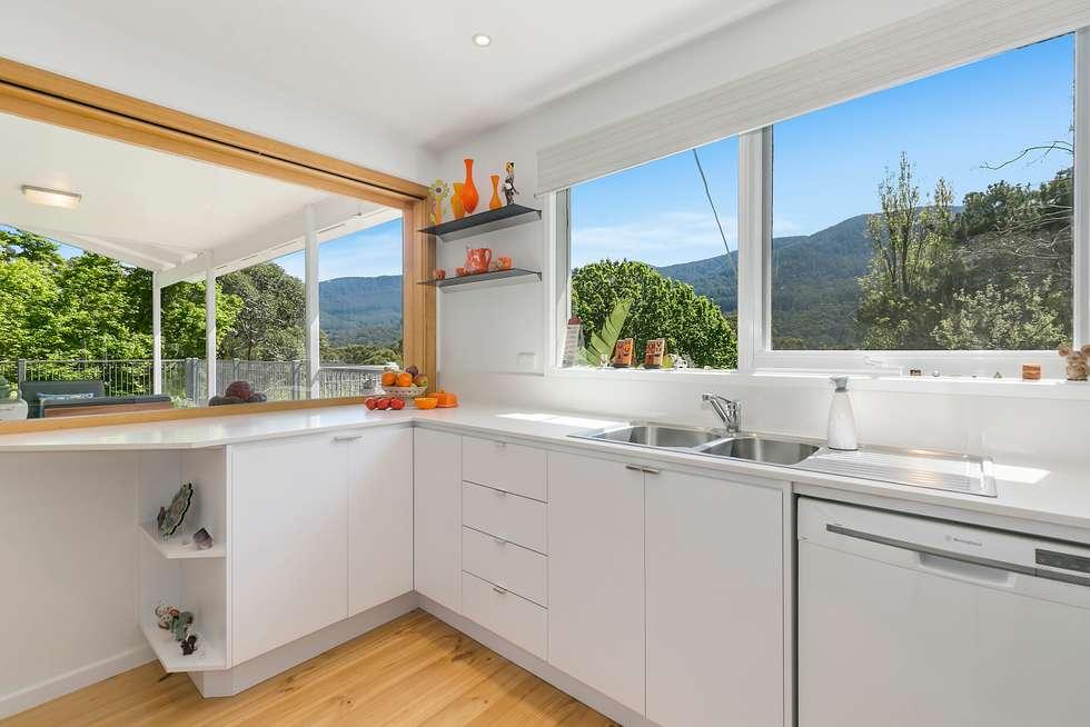 Fourth view of Homely house listing, 4 Mildura Avenue, Warburton VIC 3799