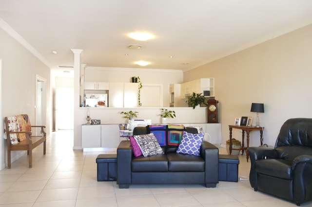 19/14 Fraser Road, Normanhurst NSW 2076