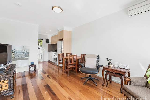 12/6-8 Olive Grove, Parkdale VIC 3195