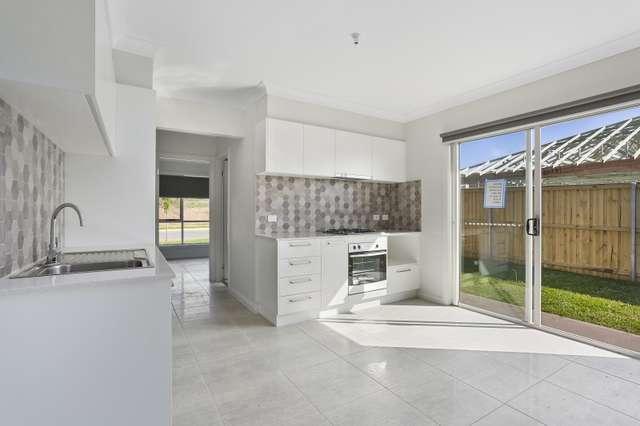 28a Loveday Street, Oran Park NSW 2570