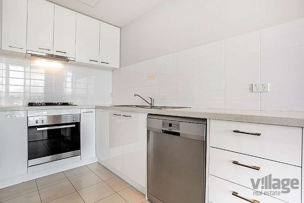 Fifth view of Homely apartment listing, 9/41 Moreland Street, Footscray VIC 3011