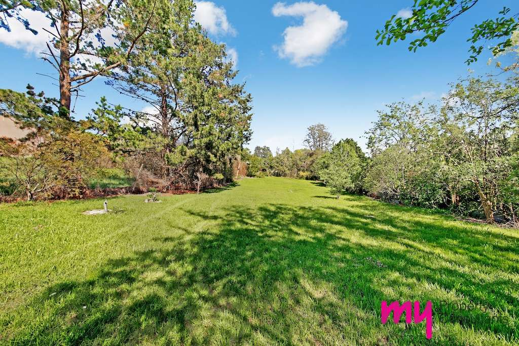 Main view of Homely house listing, 191 Menangle Street, Picton, NSW 2571