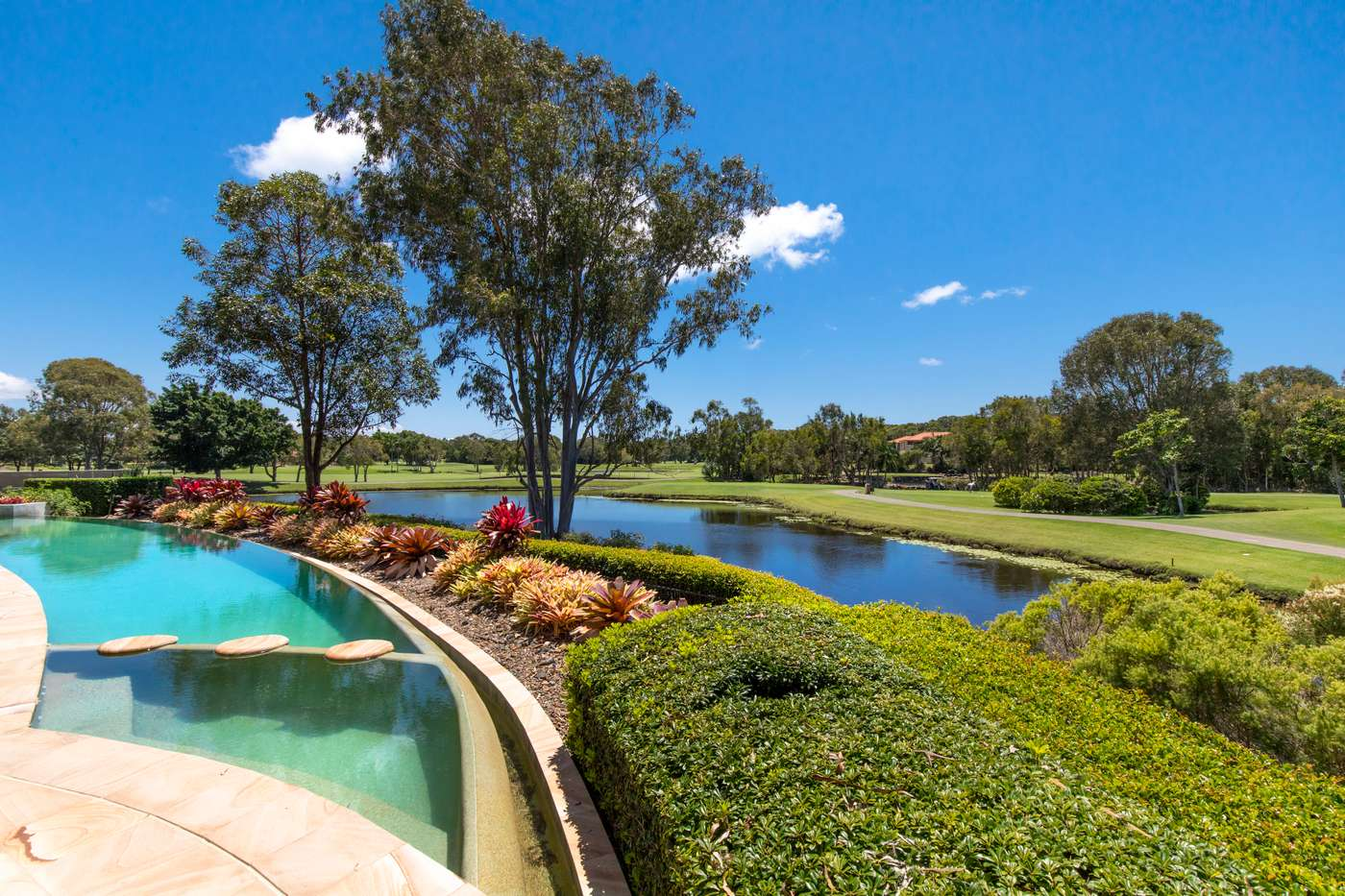 Main view of Homely house listing, 521/61 Noosa Springs Drive, Noosa Heads, QLD 4567