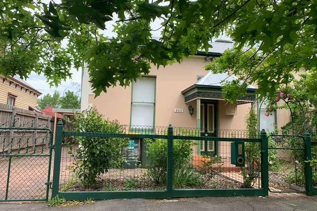 903 Dana Street, Ballarat Central VIC 3350