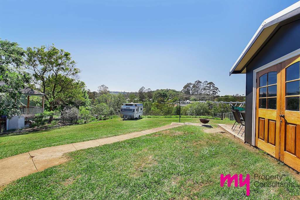 Main view of Homely house listing, 74 Lumsdaine Street, Picton, NSW 2571