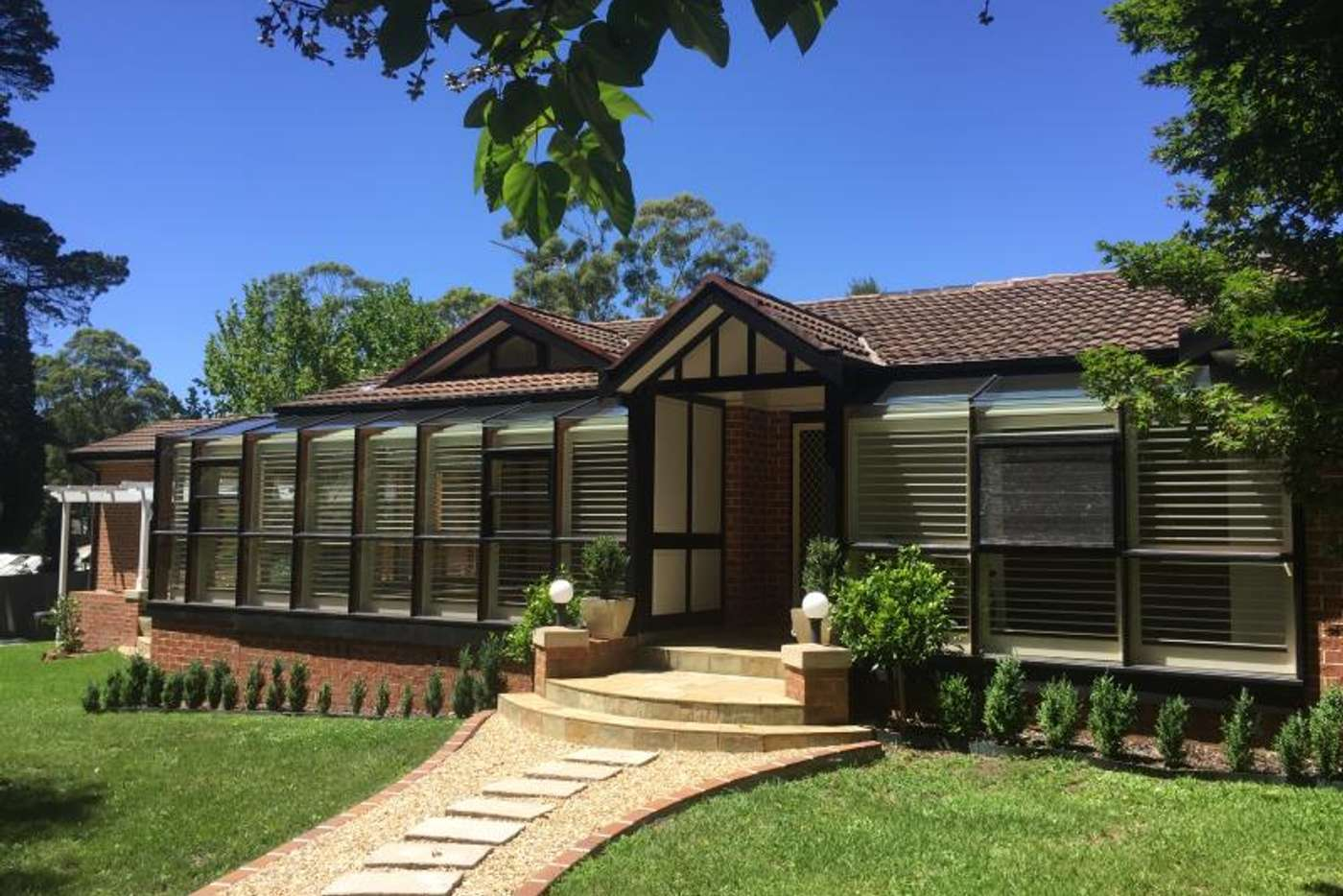 Main view of Homely house listing, 72 Bendooley Street, Bowral NSW 2576