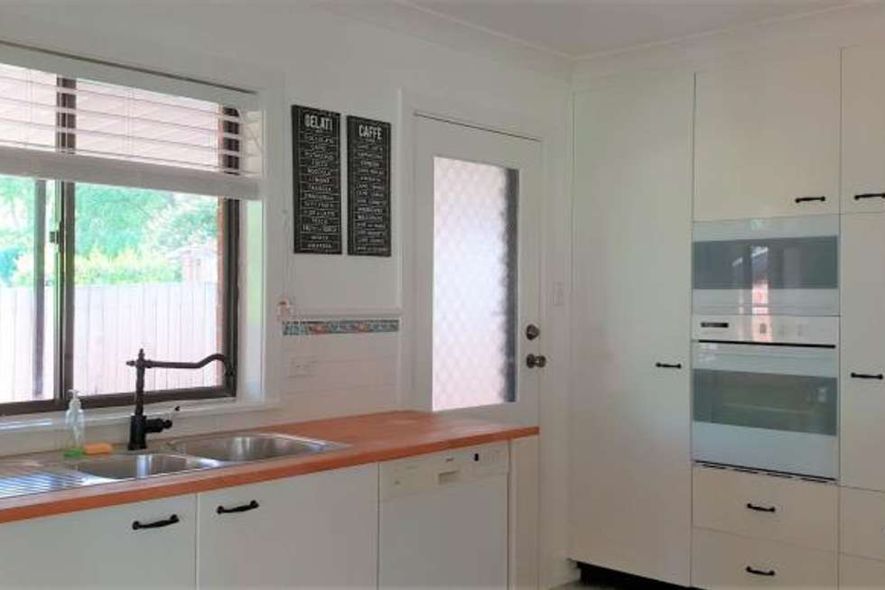 Third view of Homely house listing, 72 Bendooley Street, Bowral NSW 2576