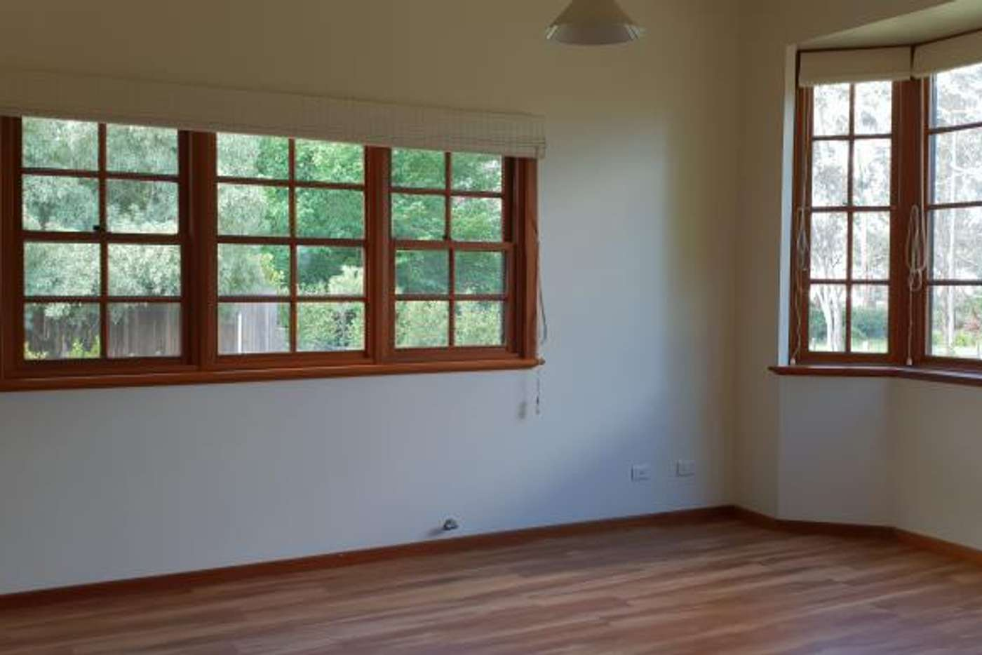 Sixth view of Homely house listing, 72 Bendooley Street, Bowral NSW 2576