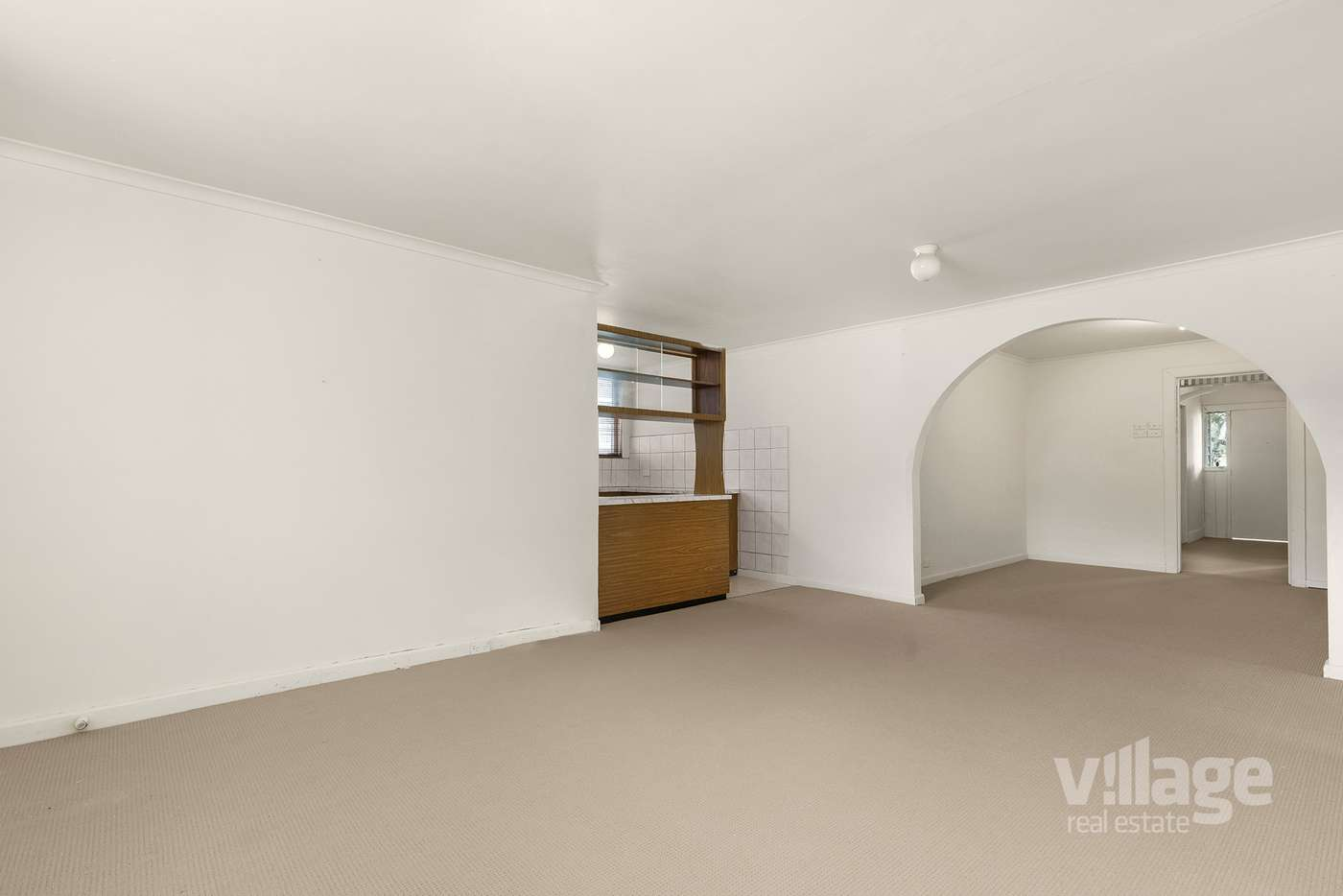 Main view of Homely house listing, 52 Powell Street, Yarraville VIC 3013