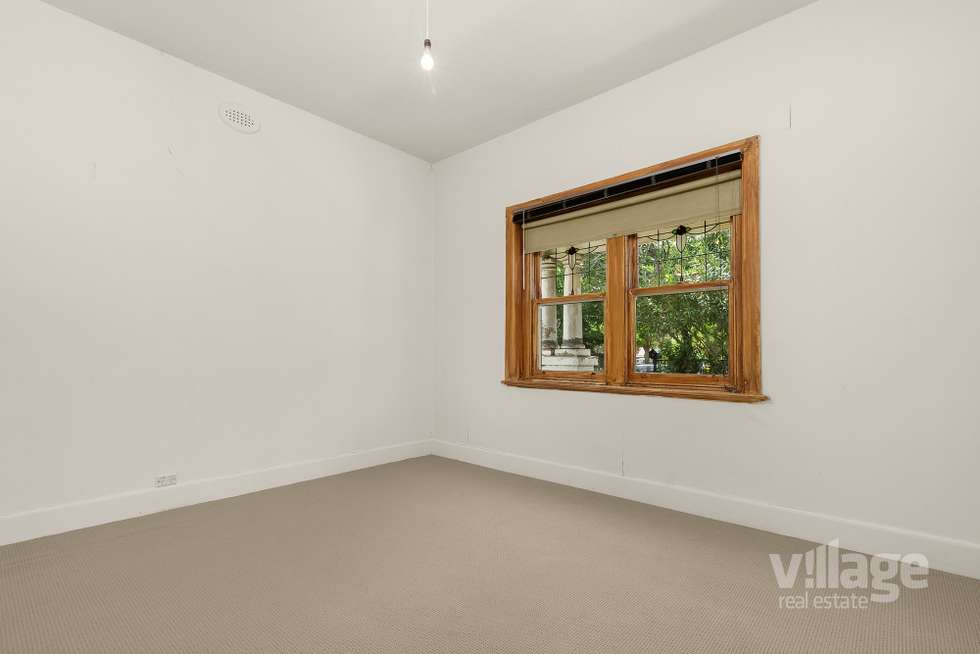 Second view of Homely house listing, 52 Powell Street, Yarraville VIC 3013