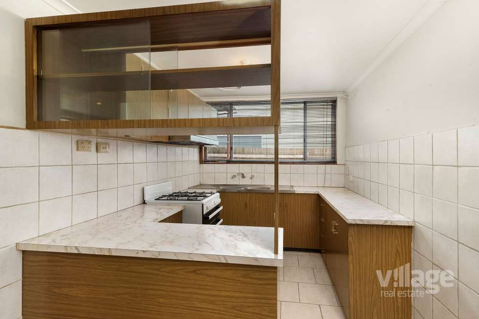 Third view of Homely house listing, 52 Powell Street, Yarraville VIC 3013