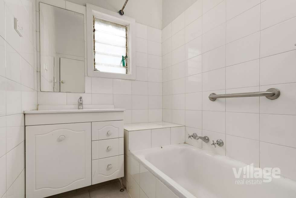 Fourth view of Homely house listing, 52 Powell Street, Yarraville VIC 3013