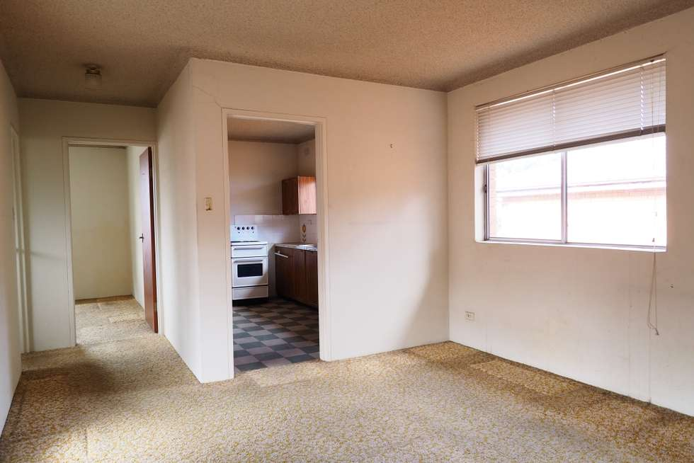 Fourth view of Homely flat listing, 18/8A Fisher Street, Cabramatta NSW 2166