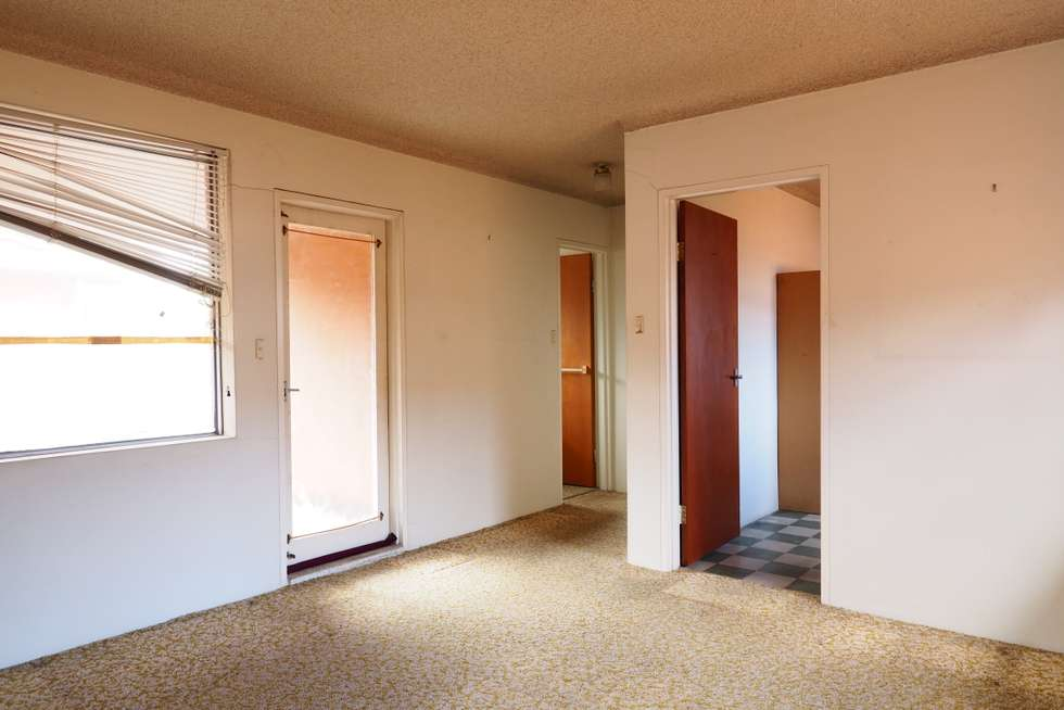 Fifth view of Homely flat listing, 18/8A Fisher Street, Cabramatta NSW 2166