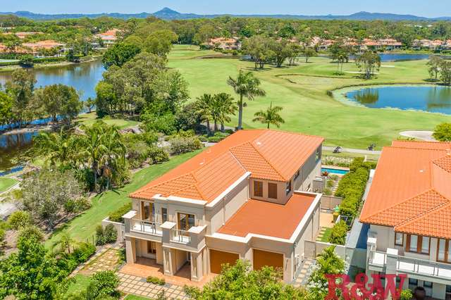 13 Springs Crescent, Noosa Springs QLD 4567